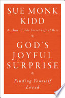 God S Joyful Surprise PDF