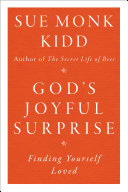 God's Joyful Surprise Pdf/ePub eBook