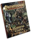 Monster Codex
