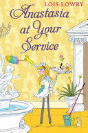 Anastasia at Your Service ebook