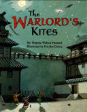Pdf The Warlord's Kites Telecharger