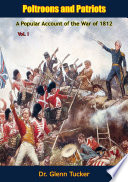 Poltroons and Patriots