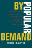 By Popular Demand [Pdf/ePub] eBook
