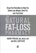The Natural Fat Loss Pharmacy