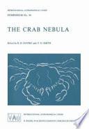 The Crab Nebula Book PDF