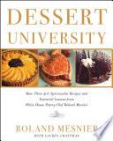 Sweetened Raisin Greats Delicious Sweetened Raisin Recipes The Top 66 Sweetened Raisin Recipes [Pdf/ePub] eBook