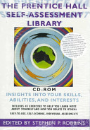 Self-Assessment Library