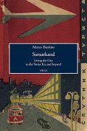 Samarkand [Pdf/ePub] eBook