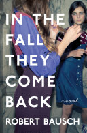 In the Fall They Come Back Pdf/ePub eBook