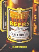 Pdf World's Best Beers