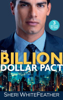 The Billion Dollar Pact  Waking Up with the Boss  Billionaire Brothers Club    Single Mom  Billionaire Boss   Paper Wedding  Best Friend Bride