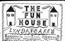The Fun House Book PDF