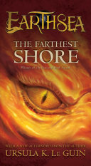 The Farthest Shore Pdf/ePub eBook