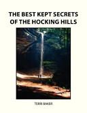 The Best Kept Secrets of the Hocking Hills