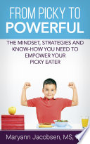 From Picky to Powerful Book PDF