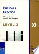 FCS Business Practice L2