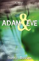 The Adam Eve Project