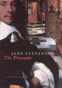 The Pretender Book PDF