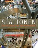 Stationen  : ein Kursbuch für die Mittelstufe