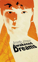 Awakened Dreams ebook