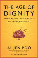 The Age of Dignity Pdf/ePub eBook