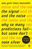 The Signal and the Noise Pdf/ePub eBook