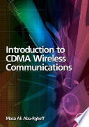 Introduction to CDMA Wireless Communications Book