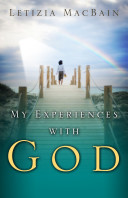 My Experiences with God