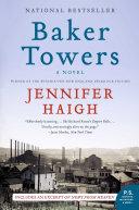 Baker Towers [Pdf/ePub] eBook