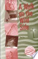 A Walk On The Wild Side PDF