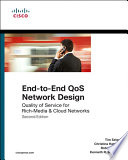 Download End-to-End QoS Network Design Book