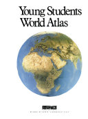 Young Students World Atlas