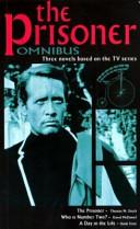 The Prisoner Omnibus