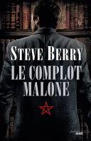 Le Complot Malone