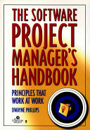 The Software Project Manager s Handbook