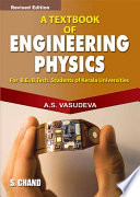 A Textbook of Engineering Physics (Kerala)