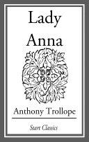 Lady Anna Pdf/ePub eBook