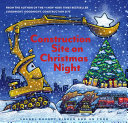 Construction Site on Christmas Night [Pdf/ePub] eBook