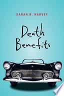Death Benefits Book