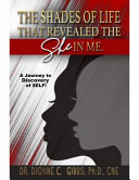 Pdf The Shades of Life That Revealed the She in Me