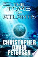 Tomb of Atlantis