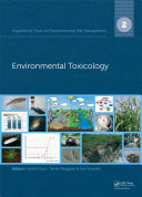 Pdf Engineering Tools for Environmental Risk Management