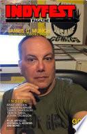 Indyfest Magazine  99