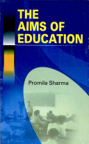 The Aims of edu