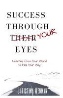 Success Through Your Eyes