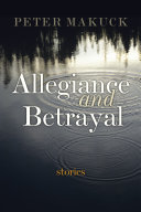 Allegiance and Betrayal