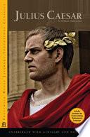 Julius Caesar   Literary Touchstone