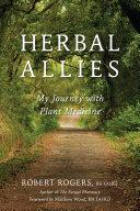 Herbal Allies