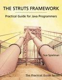 The Struts Framework Book PDF