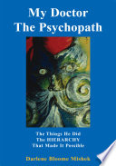 My Doctor The Psychopath Book PDF